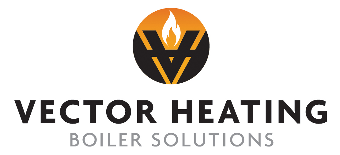 Vector Heating