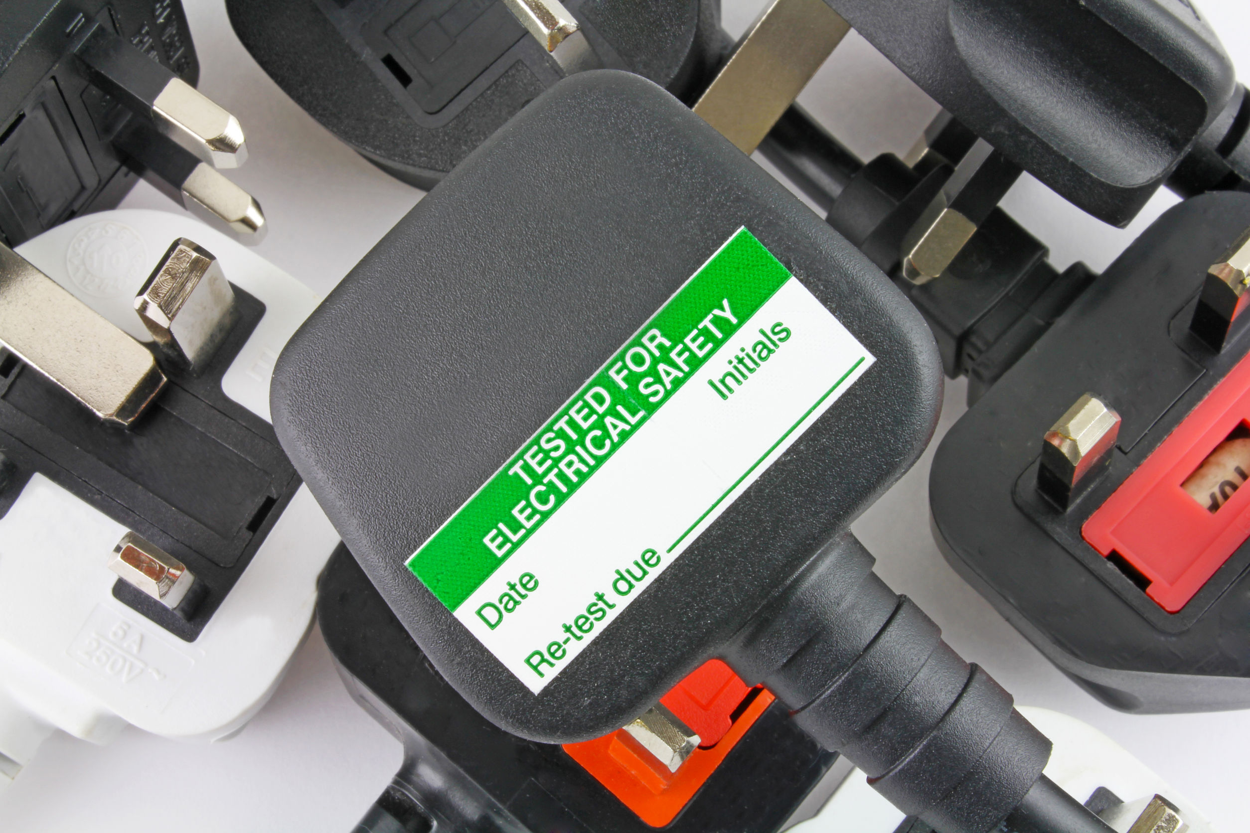 Landlords and PAT testing